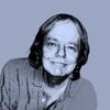 Marek Pierzchał-Beatlemarek