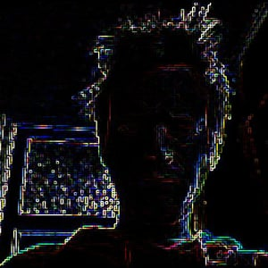 Profile picture for Michael Murtaugh