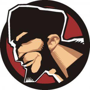 Profile picture for Pioners