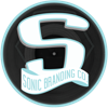 SUPERGROUP SONIC BRANDING CO