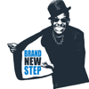 Angelo Moore & Brand New Step