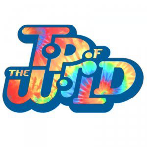 Profile picture for Top of the World