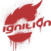 Ignition Fame