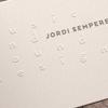Jordi Sempere