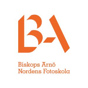 Profile picture for Nordens Fotoskola