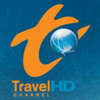 TravelChannel LLC