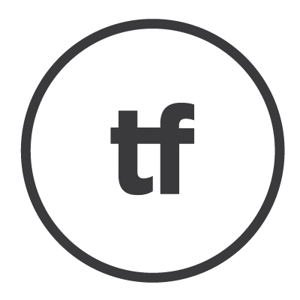 Profile picture for Tom Forbes