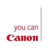 Canon Live
