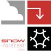 gr.Snow-Forecast.com