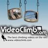 Videoclimb.com