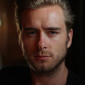 Profile picture for Ola Tandstad
