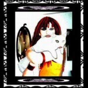 Profile picture for Ailen Roc