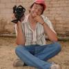 Pieter Seyffert Cinematographer
