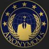 anon@anon.penet.fi