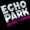 Echo Park Music & Sound