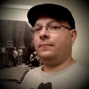 Profile picture for EntropyWorks