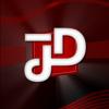 Julian Dewies