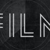 F F I I L L M M