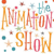 animationshow