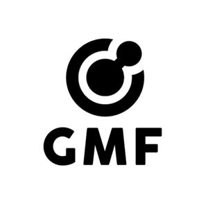 Profile picture for Grande Mela Film