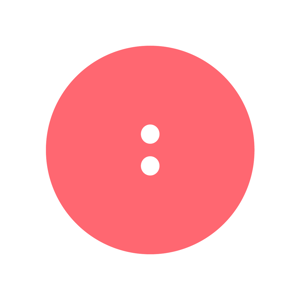 Profile picture for 2Dots