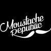 Moustache Republic