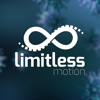 Limitless Motion