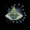 PetersPetersen - VisionarySystem