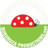Buburuza Productions