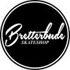 Bretterbude Skateshop