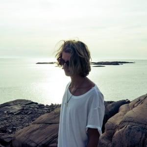 Profile picture for Leon Billerbeck