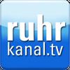 Ruhrkanal TV