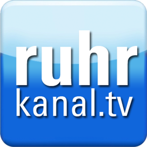 Profile picture for Ruhrkanal TV