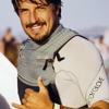 Gabriel Pastori