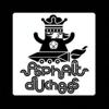 Asphalt Duchess