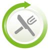 GreenPlate