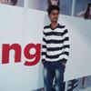 Pradeep Jaipal