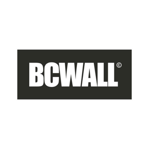 Profile picture for BCWALL