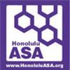 Honolulu ASA