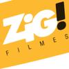 ZIG FILMES