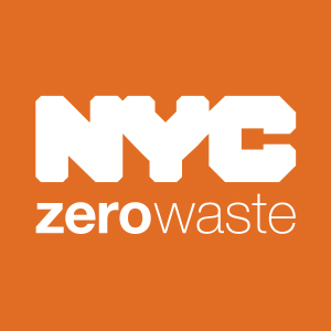 Image result for zero waste nyc
