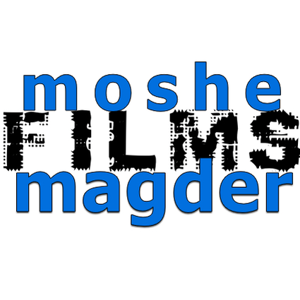 Profile picture for Moshe Magder