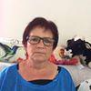 Yvonne Kottmann