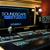 SoundScape Studios