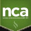 National Coffee Association USA