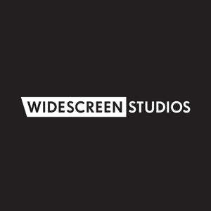 Profile picture for Widescreen Studios