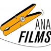 Ana Films