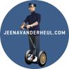 Jeenavanderheul.com
