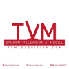 TVM Student Television
