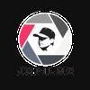 JOFILMZ